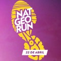 NatGeo RUN Córdoba 2018