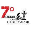 Copa Cable Carril 2019